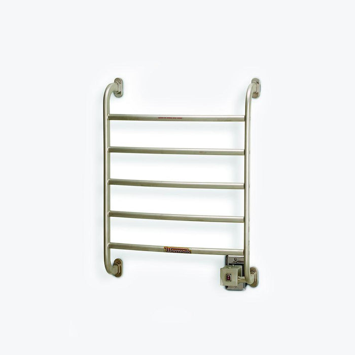 "25"" Tall Jarosa Towel Warmer"