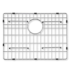 "26 3/4"" x 15 3/8"" Wire Sink Grid"
