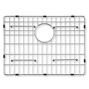 "26 3/4"" x 15 5/8"" Wire Sink Grid"