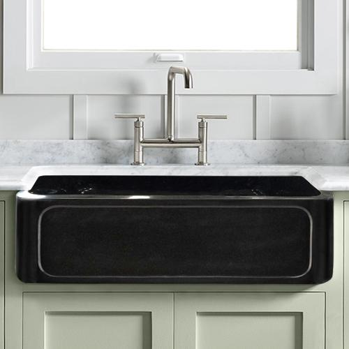 Kitchen Granite Sinks