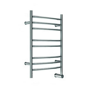 "31"" Tall MrSteam Metro Collection® Hardwired Towel Warmer"