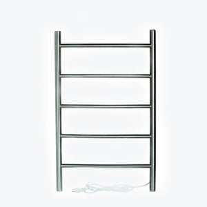 "32"" Tall Faywood Towel Warmer"