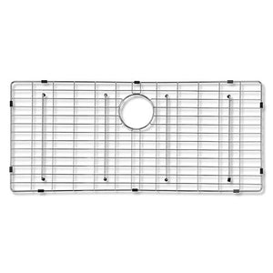 "33 5/8"" x 17 5/8"" Wire Sink Grid"