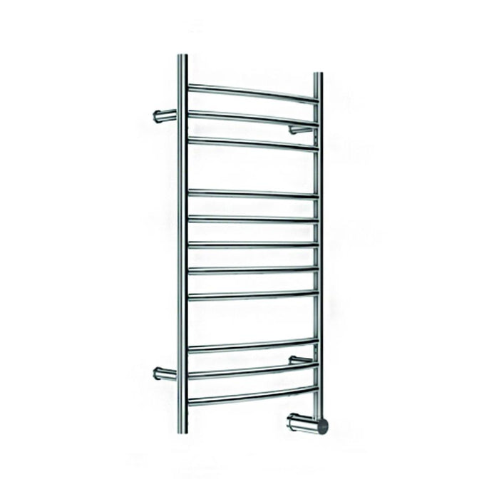 "39"" Tall MrSteam Metro Collection® Hardwired Towel Warmer"