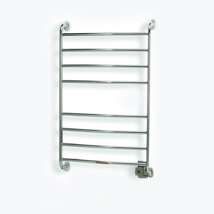 "40"" Tall Dixon Towel Warmer"
