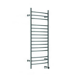 "49"" Tall MrSteam Metro Collection® Hardwired Towel Warmer"
