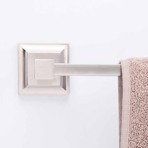 Atlin Towel Bar