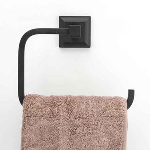 Atlin Towel Ring