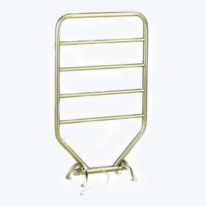 Buckhorn Plug-In Towel Warmer