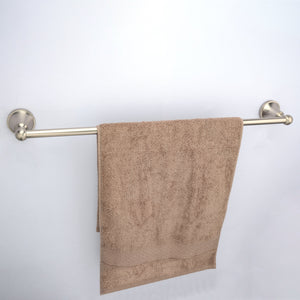 Edson Towel Bar