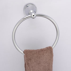Edson Towel Ring