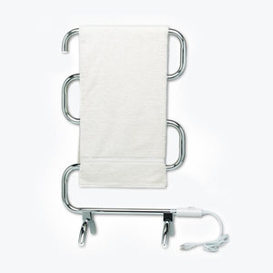 Gila Plug-In Towel Warmer