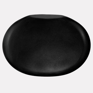 Oval Gel Neck Pillow