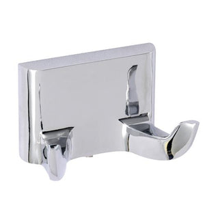 Ovando Double Robe Hook