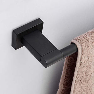 Smithers Towel Bar