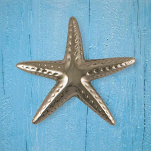 Starfish Door Knocker - Large