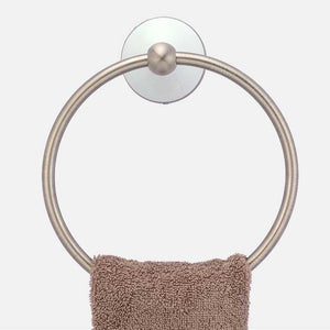 Vernon Towel Ring