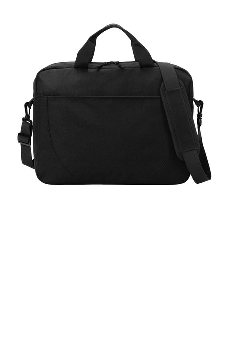 Port Authority ® Access Briefcase. BG318