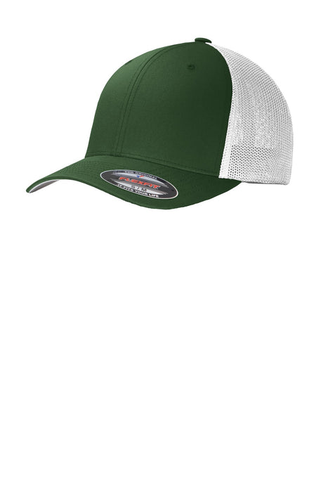 Port Authority® Flexfit® Mesh Back Cap. C812