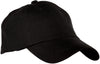 Port Authority® Cool Release® Cap.  C874