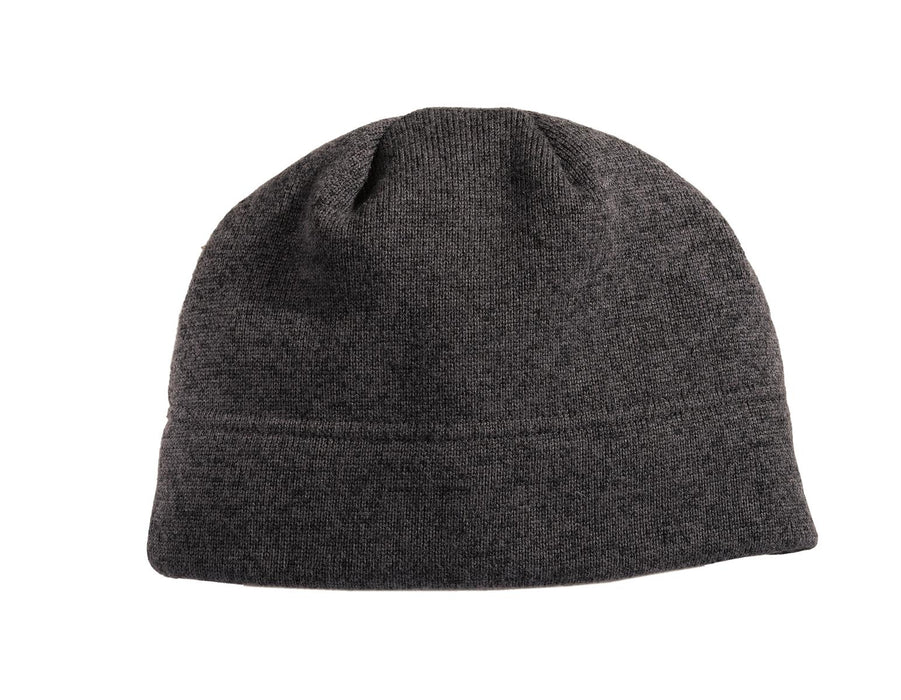 Port Authority® Heathered Knit Beanie. C917