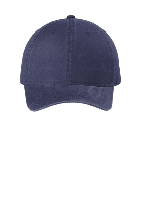 Port Authority ® Beach Wash ™ Cap. C942