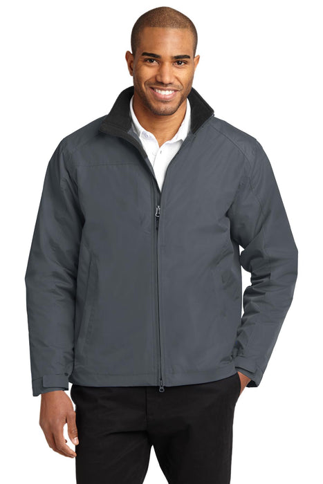 Port Authority® Challenger™ II Jacket. J354
