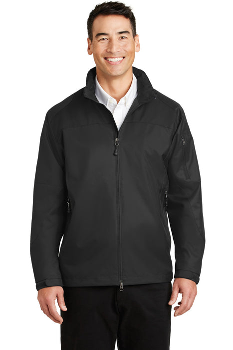Port Authority® Endeavor Jacket. J768