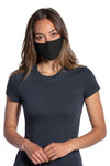 Face Mask - JPIBlanks.com