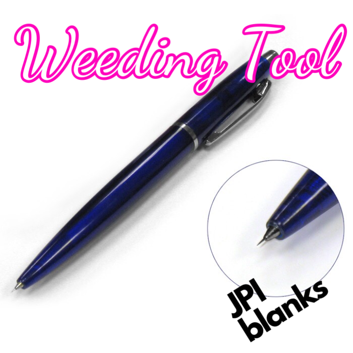 Weeding Pen - JPIBlanks.com