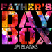 Father's Day Flash Sale (PRESALE) - JPIBlanks.com