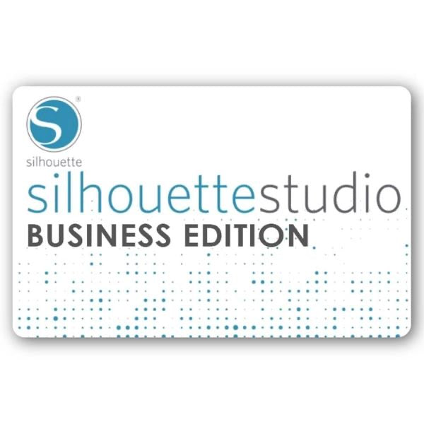 Silhouette Studio Business Edition - JPIBlanks.com