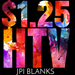 $1.25 HTV (presale) - JPI Blanks