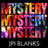7/13 Mystery Box (presale) - JPIBlanks.com