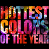 THE HOTTEST COLORS OF THE YEAR BOX (presale) - JPIBlanks.com