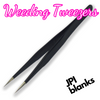 Weeding Tweezers - JPIBlanks.com