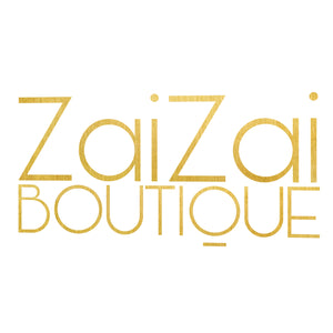 ZaiZai Boutique