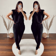 Load image into Gallery viewer, Aryana Jumpsuit