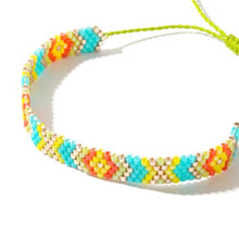 Load image into Gallery viewer, Colorful bracelet