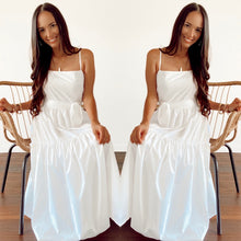 Load image into Gallery viewer, Alondra Midi Dress
