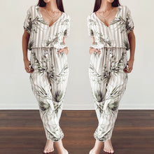 Load image into Gallery viewer, Carrie Jumpsuit