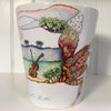12 oz. Mug In Select Designs