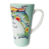 17 Oz. Mug In Select Designs