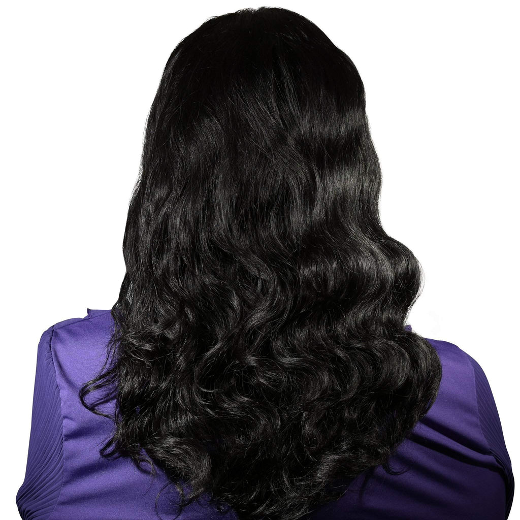 Bristol  Body Wave Lace Wig - De Novo Hair