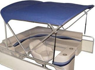Pontoon Bimini Tops & Parts