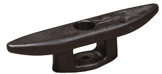 Dock Cleats for Connect-A-Dock - FenceForPontoons.com