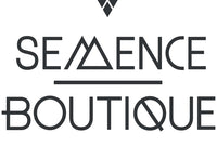 Semence Boutique