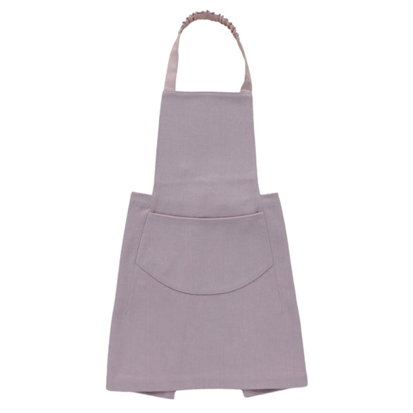 THE APRON ROSE