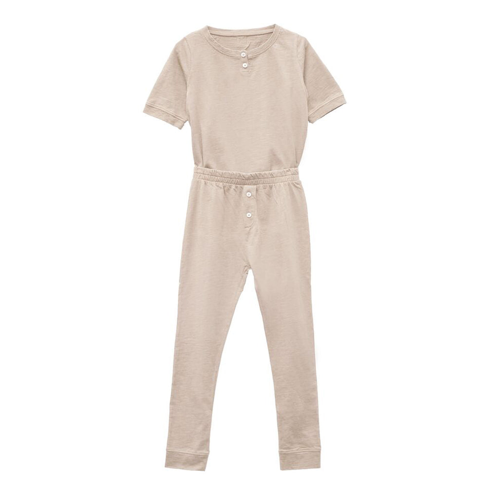 DOO KID PYJAMAS -60%