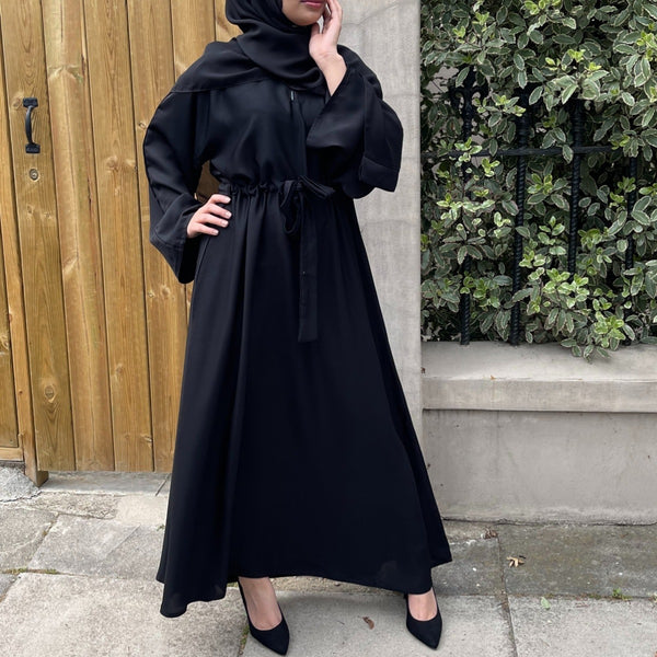 3c0a72d263f Husna Collections - Modest at it s finest